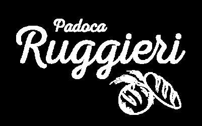 Padoca Ruggieri